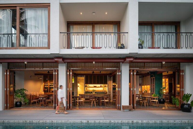 Hotel Gahn