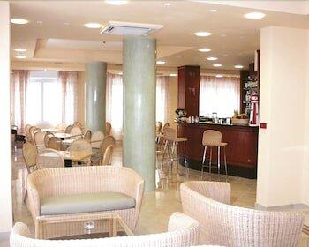 Stella Marina Hotel Club