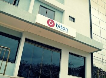 Hotel Biton