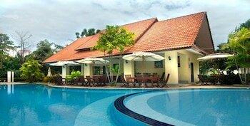 View Talay Resort Villas