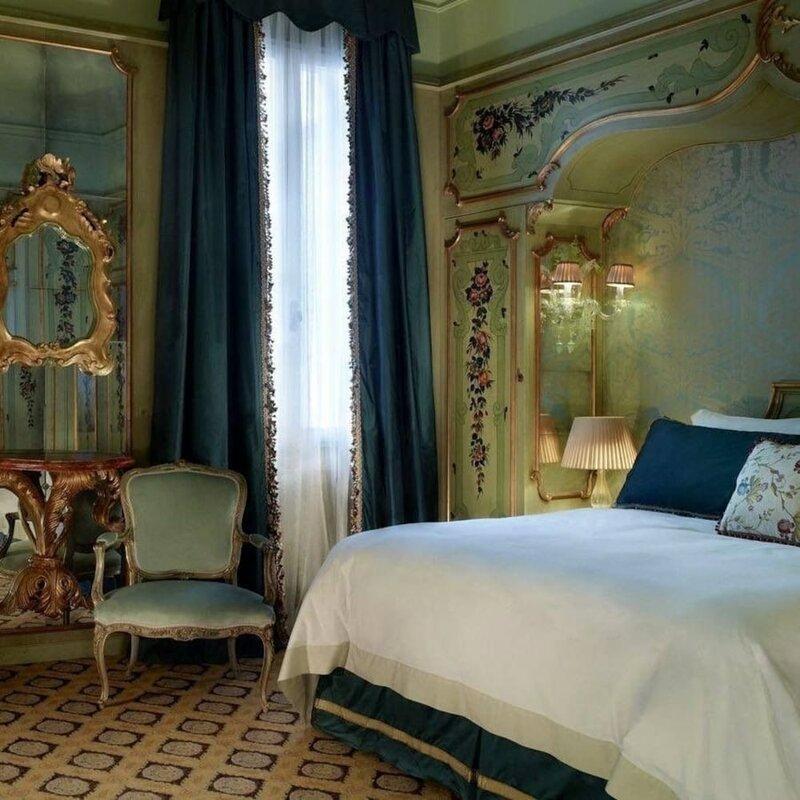 Bed & Breakfast Antiche Mura