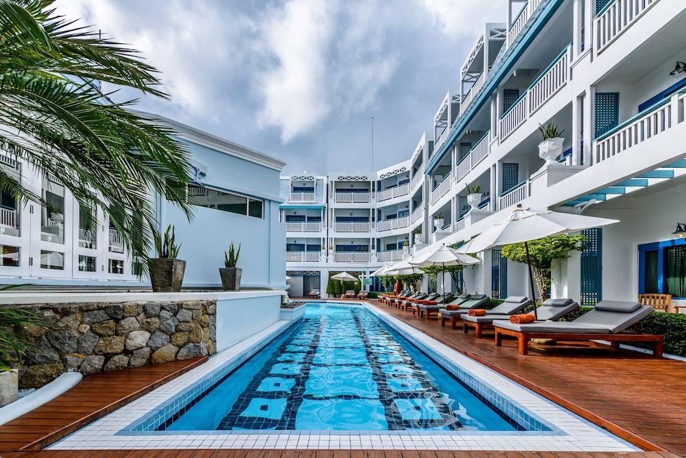 рукодельниц андаман таиланд фото отеля ценила искренне любила