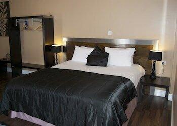 Villaggio Hotel & Restaurant