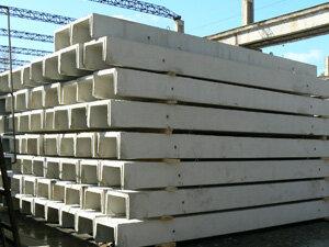 Кристалл торжок бетон полистирол в бетон