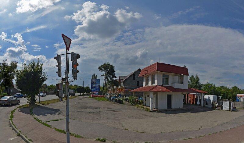 Mon Ami Hotel Ivano-Frankivsk
