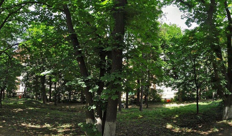 Apartment on Podol Vinnytsia Vinnytsia Oblast