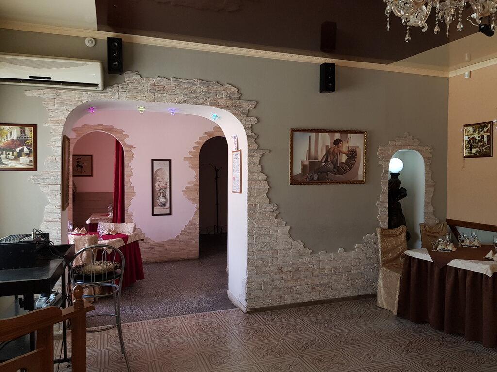 рестораны в сальске фото дом поселке