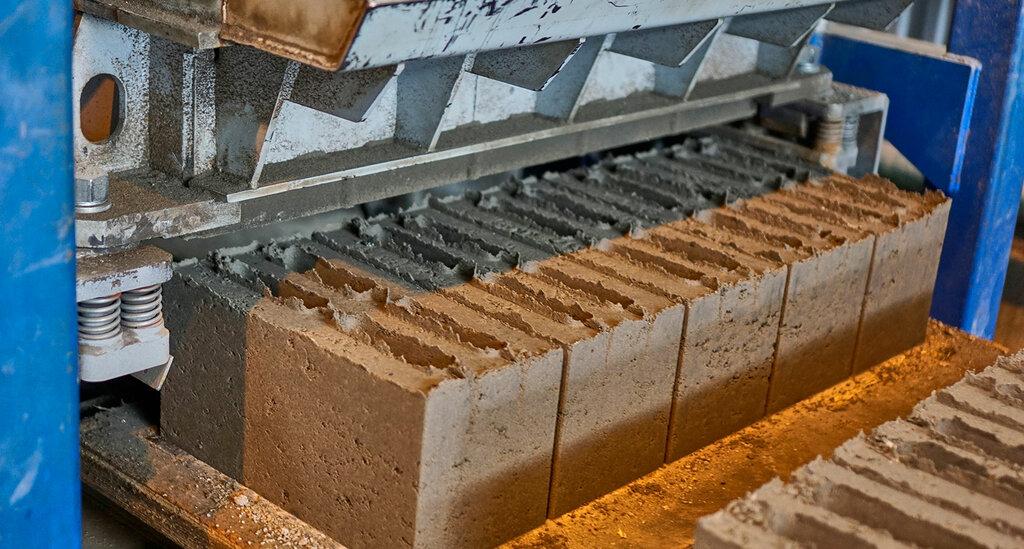 отдел продаж бетона