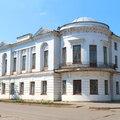 Детский музейный центр Великоустюгского музея-заповедника, Разное в Великом Устюге