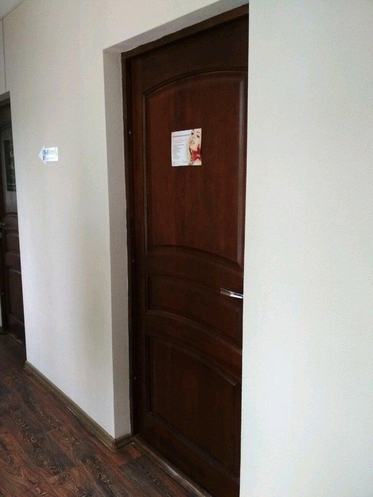 салон красоты — Косметический кабинет — Гродно, фото №2