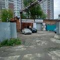 Лёхин шиномонтаж, Услуги шиномонтажа в Ленинском районе