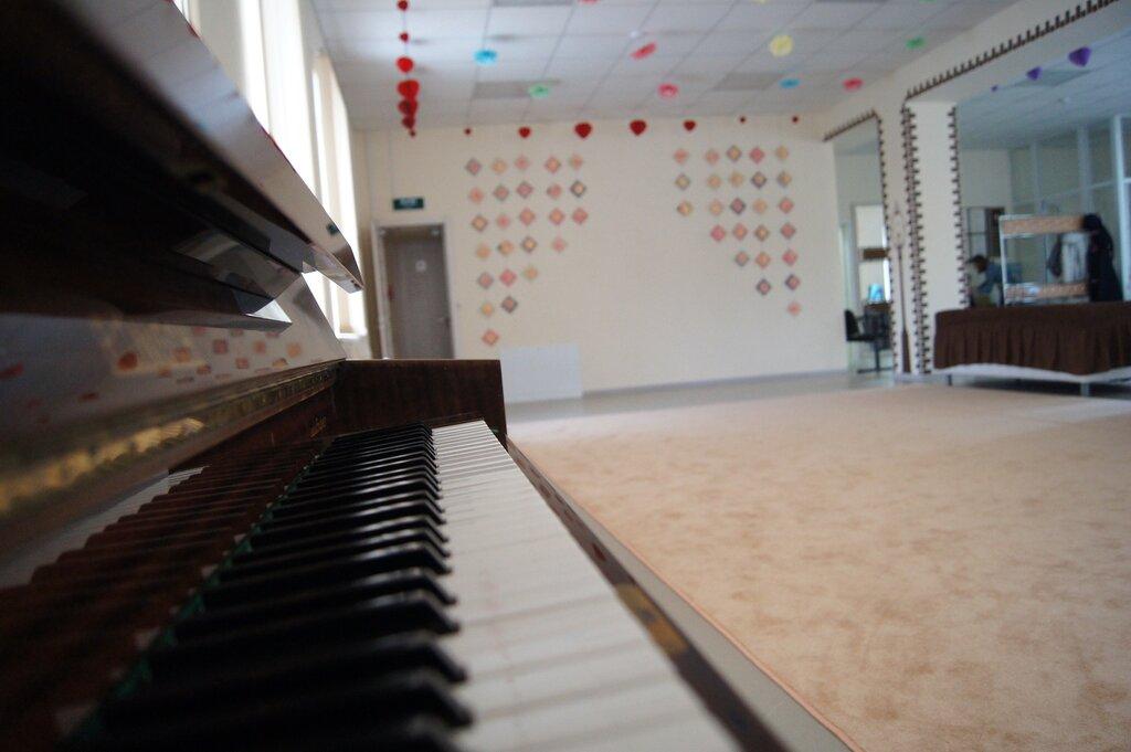 детский сад — ТалантСити — Москва и Московская область, фото №2