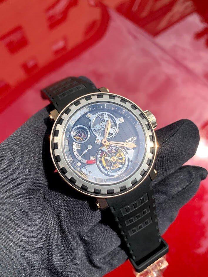 Спб в скупка магазины часов лонжин часы стоимость