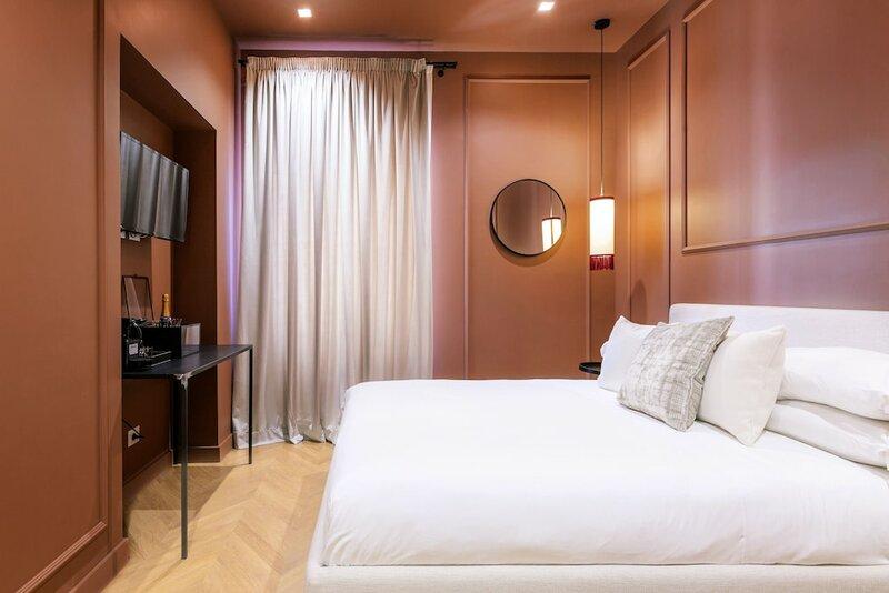 The Mendeli Suite