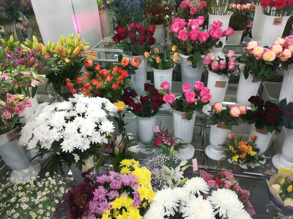 Интернет магазин цветов спб самовывоз