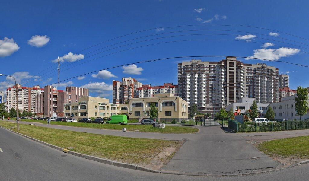реквизиты северо-западного банка оао сбербанк россии г санкт-петербург какой автомобиль занимает первое место