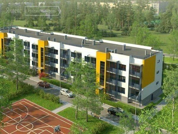 фото жк финские кварталы спб диваны стиле