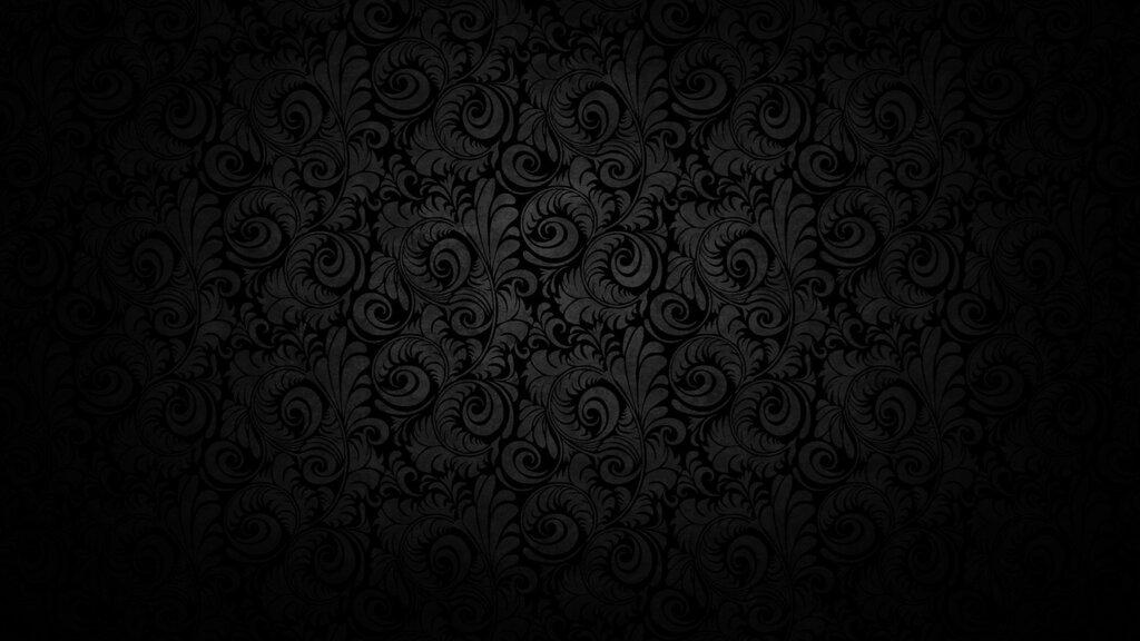 оборудование и материалы для салонов красоты — Хитэк-Ростов — Ростов-на-Дону, фото №5