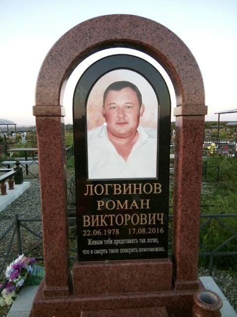 памятники из гранита каталог фото белореченск