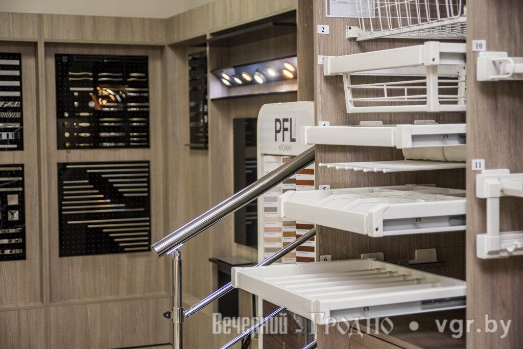 мебельная фурнитура и комплектующие — Мдсв — Гродно, фото №2