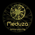 Meduza tattoo piercings, Тату и пирсинг в Казани
