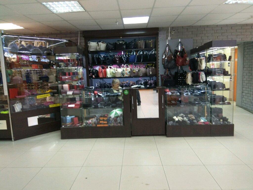 5ec61ffaac93 магазин сумок и чемоданов — Магазин сумок и кожгалантереи — Самара, фото №1