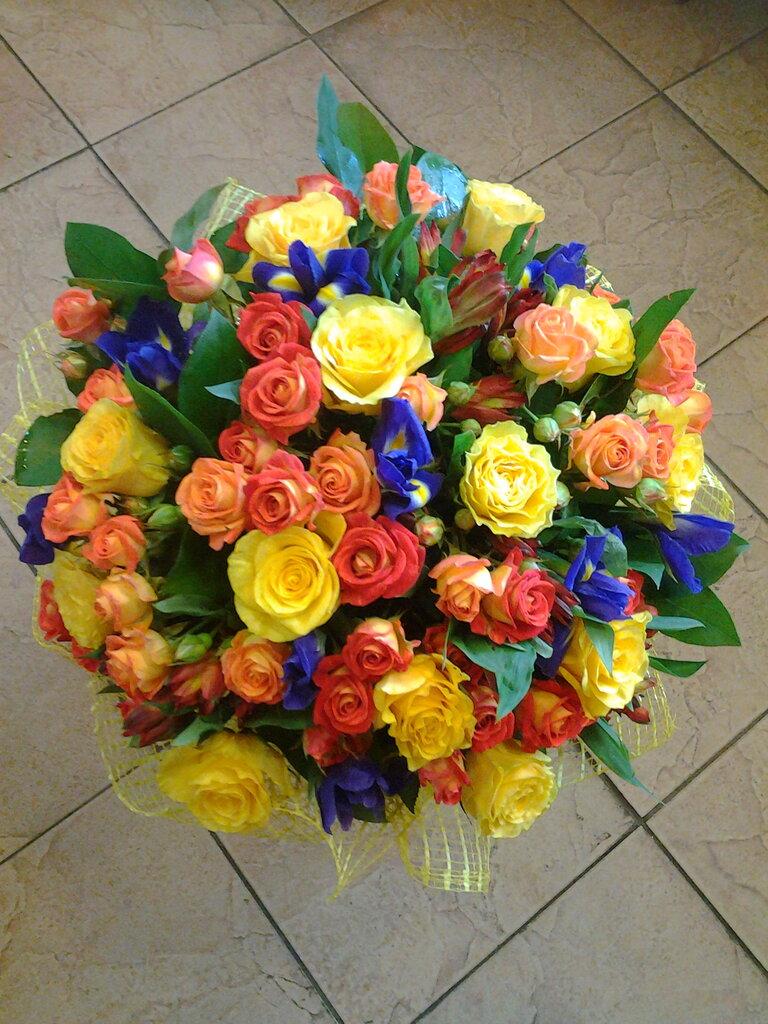 Доставка цветов, доставка цветов по телефону в москве 24 часа