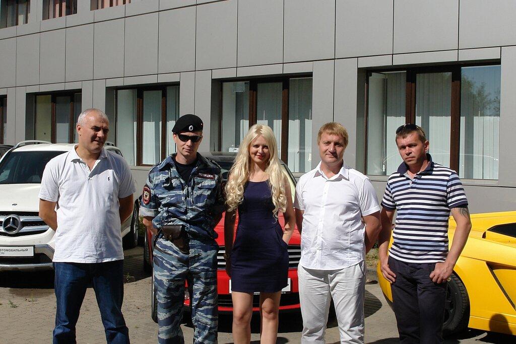 Автоломбард купить авто волгоград авто 24 красноярск ломбард