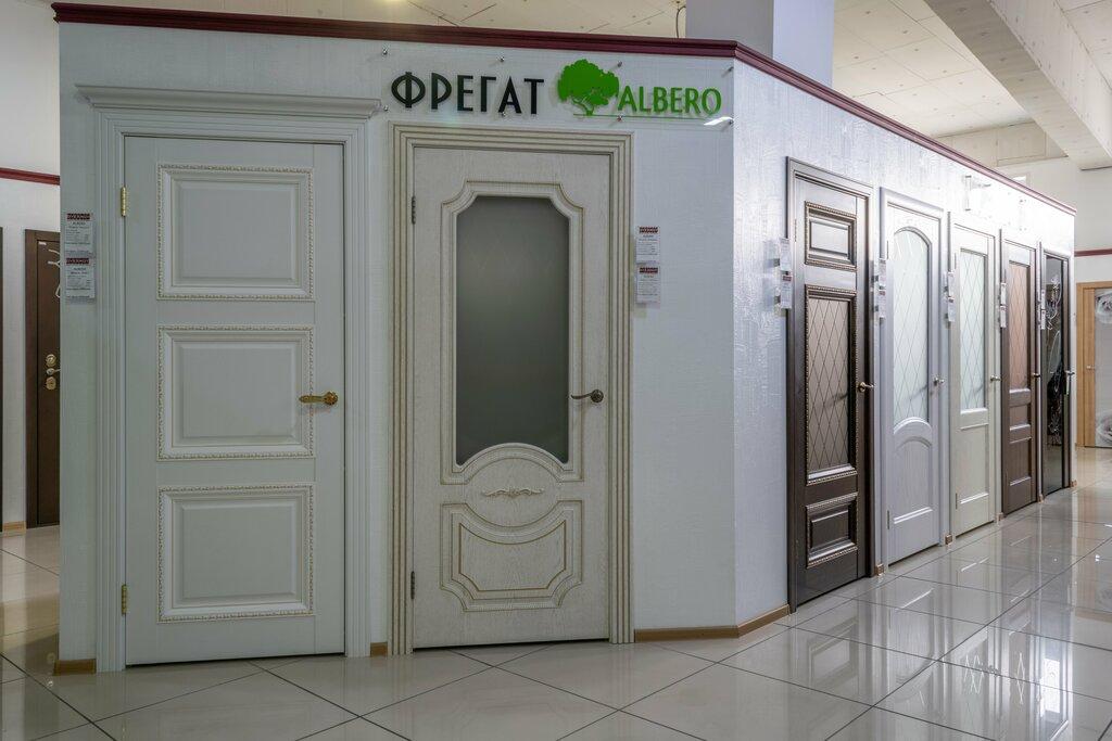 двери — Dvernoy — Бийск, фото №10