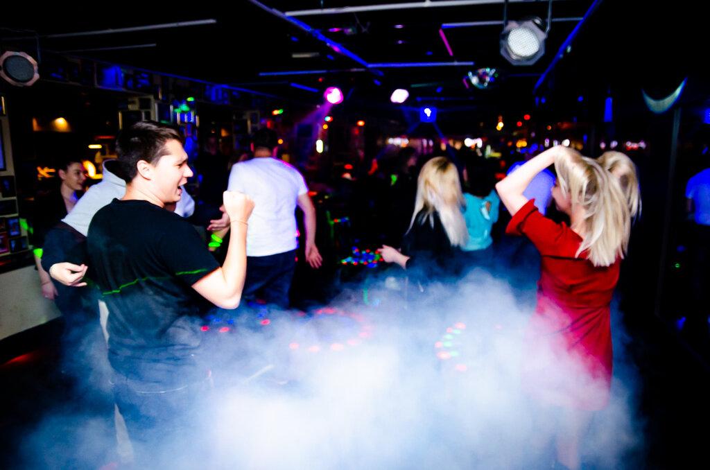 Ночной клуб на новокосино клуб для кошек для шотландских в москве