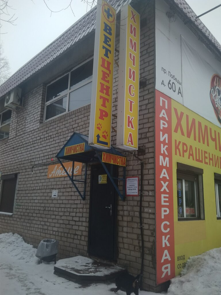 В Одессе открылась сеть экочисток: чистка первой вещи — в подарок ... | 1024x768