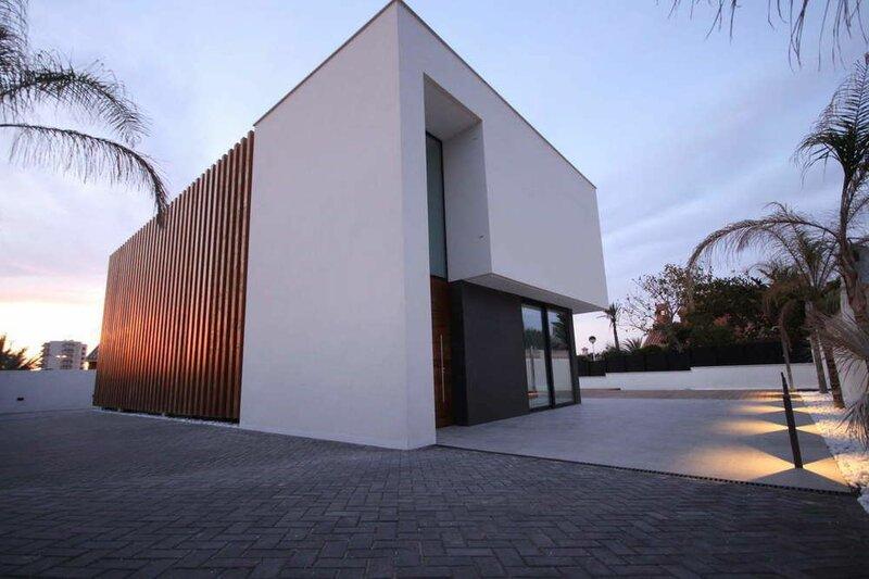 Inmovecos Villa Gawy