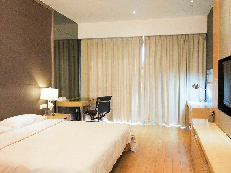 Xingyi International Hotel Poly Store