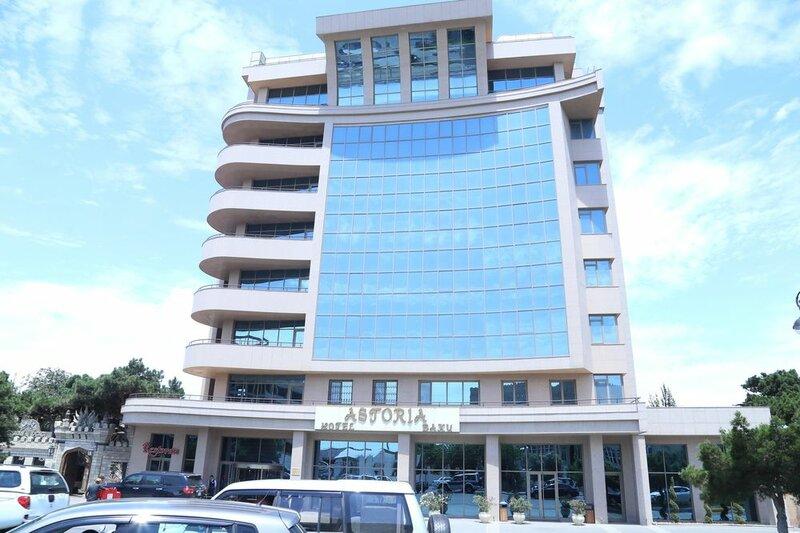 Serin Hotel