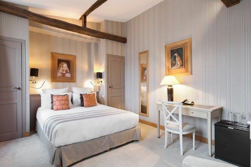 Hotel Pas De Calais