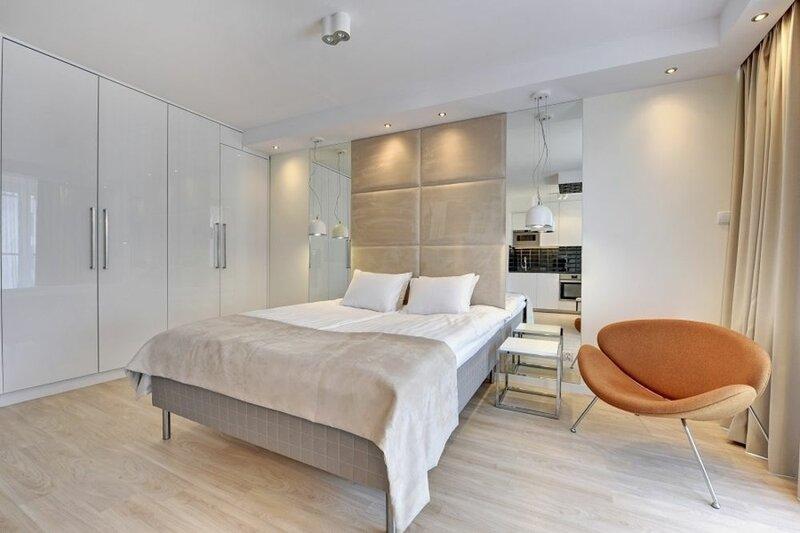 Apartinfo Aura Apartments