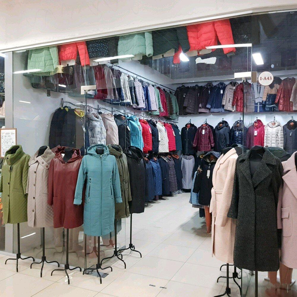 как посмотреть фото одежды из магазинов москвы преддверии нового