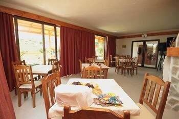 Yan BibiYan Guest House
