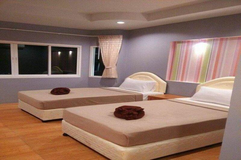 Arunee Resort Koh Chang