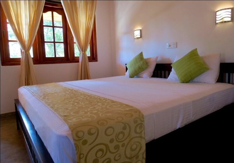 Comfort Guesthouse