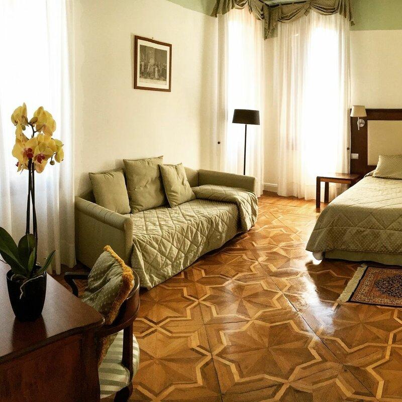 Sant'Antonin Apartment