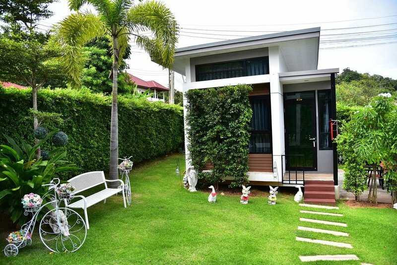 Mamai Talay View Huahin Resort
