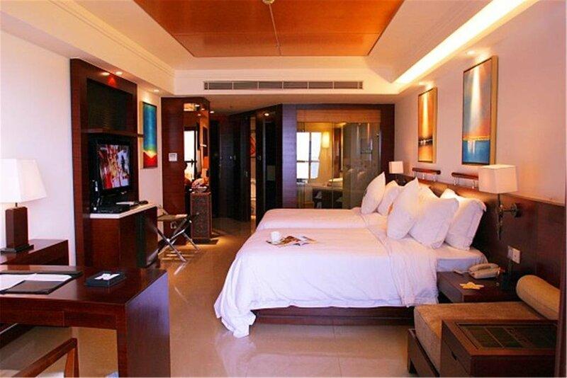 Marina SPA Hotel