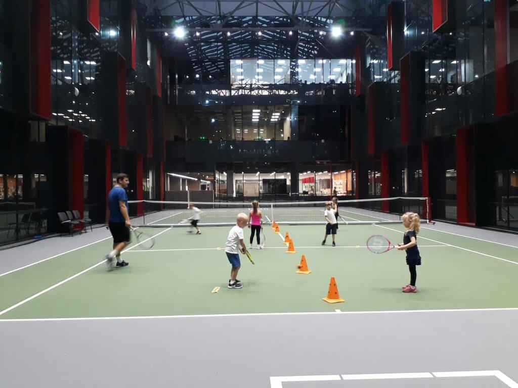 Теннисный клубы в москве закрытые клубы в москве стрептиз