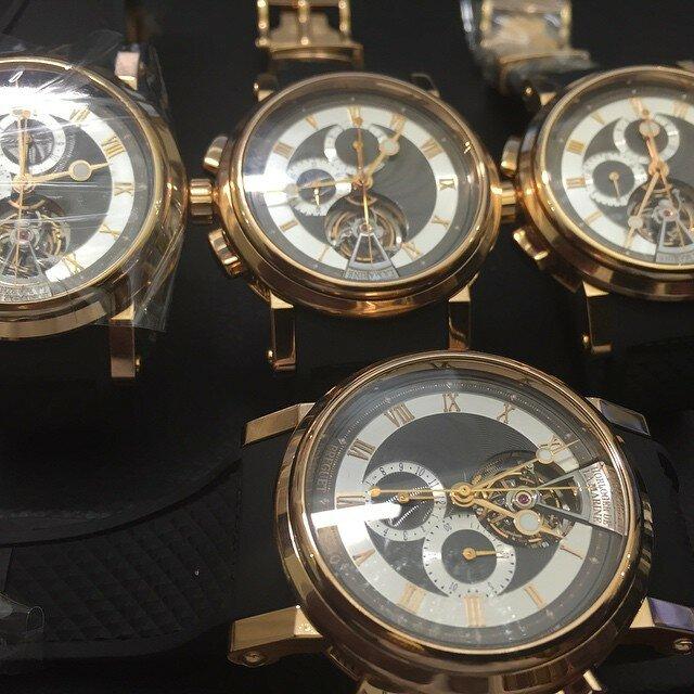 Часовыми скупка мастерскими часов часы где можно ломбарде заложить в