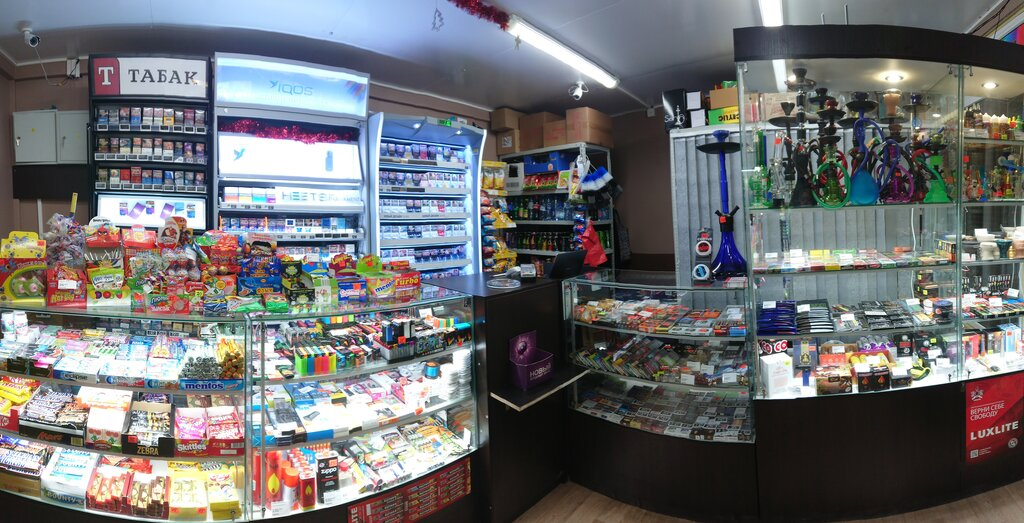 Специализированный магазин табачных изделий в свао где купить жидкость для электронных сигарет в саранске
