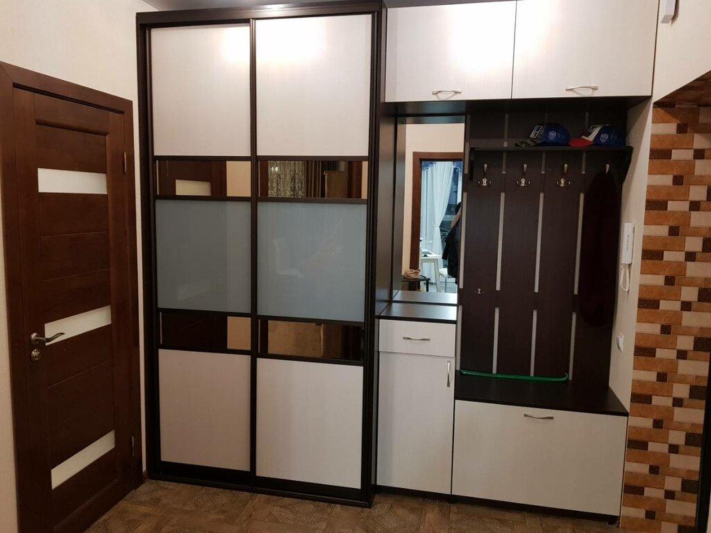 мебель для кухни — Комфортный Дом — undefined, фото №6