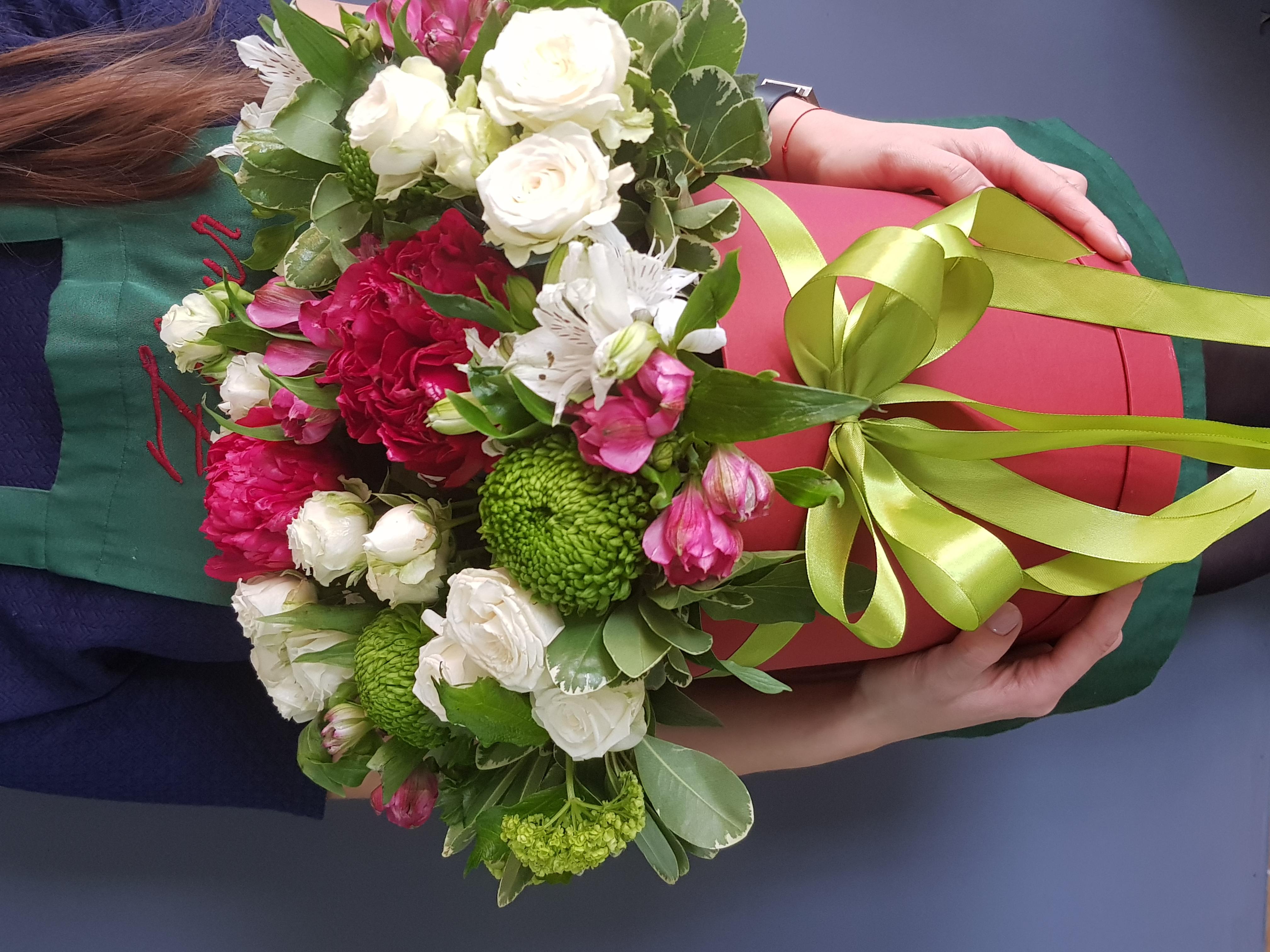 Беларусь международная доставка цветов