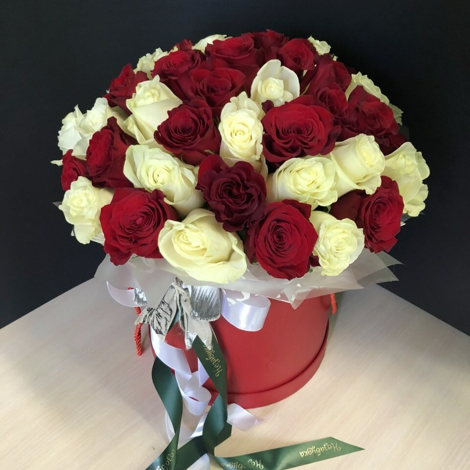 Букеты роз гродно, цветов лаванды фото