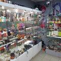 AM Vape Shop, Копировальные работы в Железнодорожном